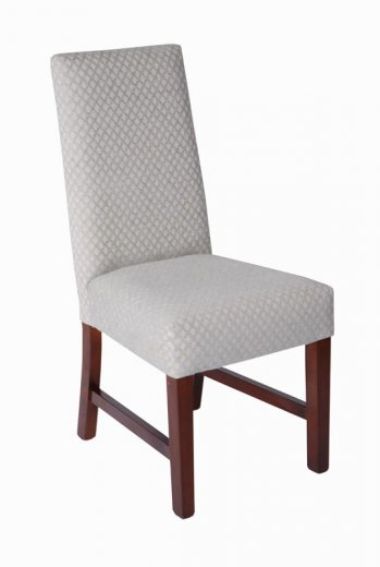 gainsbourogh-chair