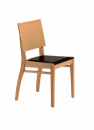 Gabry Chair