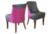 ambra-deep-seat-chair_0