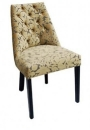 Juliet Deep Button Chair