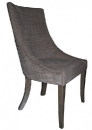 colonial-chair-high-back_0