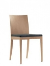 eloes-chair