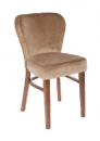 euforia-side-chair
