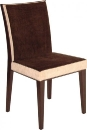 newmont-side-chair_0