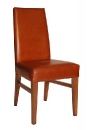 newport-chair4_0