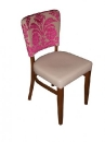 oregon-chair-upholstered-back