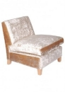 palace-easy-chair-3
