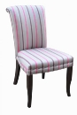 rollback-dining-chair-stripe