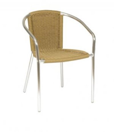 Catalina Chair