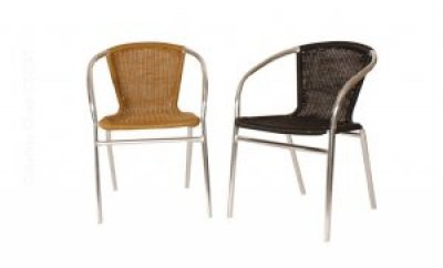 Catalina Chairs