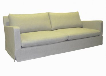 slope-arm-sofa_0