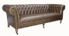 chesterfield-deep-button-leather-sofa