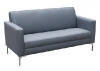 malmo-grey-sofa