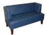 merrion-leather-sofa