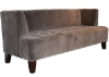 merrion-sofa_0