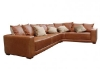 saddle-sofa