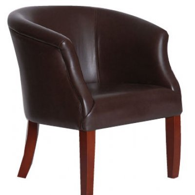 Grant Tub Chair