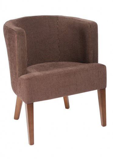 tempo-tup-chair-fabric