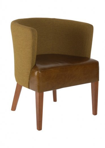 tempo-tup-chair-leather