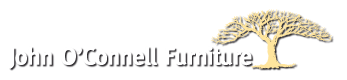 John O'Connell Furniture