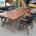 Walnut Table2